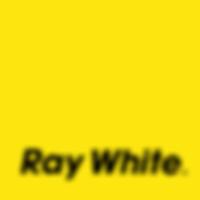 Logo_RayWhite_400x400_Yellow.png
