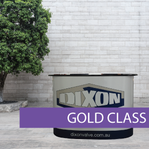 Icon - Promo Table - Gold Class 4