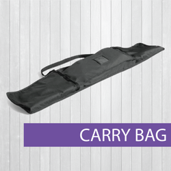 Icon - Flags - Accessories - Carry Bag -
