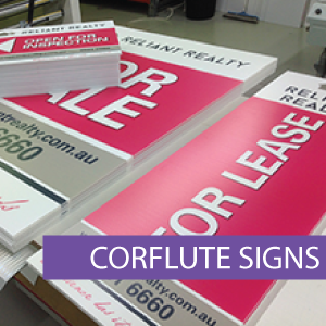 Corflute - Corflute Signs  (15)