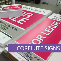 Corflute - Corflute Signs  (15)