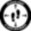 Covid-19 - Stickers - Floor Stickers - 4