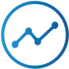 Icon_DigitalMarketing_Blue.png