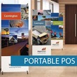 Category - Portable Displays.png