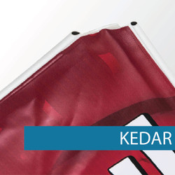Website_Icons_Products_BannersFlags_Finishing-09