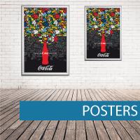 Print - Posters 1.png
