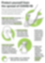 Covid-19 - Posters - 600x900_Page_16.png