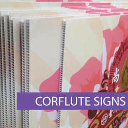 Corflute - Corflute Signs  (11)