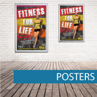 Print - Posters 4.png