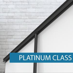 Product - Platinum Class 7.png