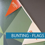 Bunting Solutions