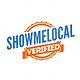 Logo_ShowMeLocal_Verified.png