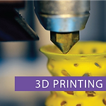 3D printing consulting