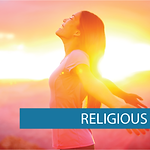Religious Sector