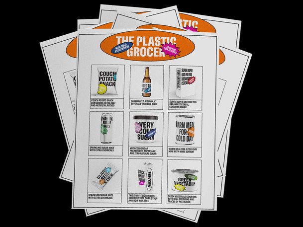 plasticgrocer_2.jpg