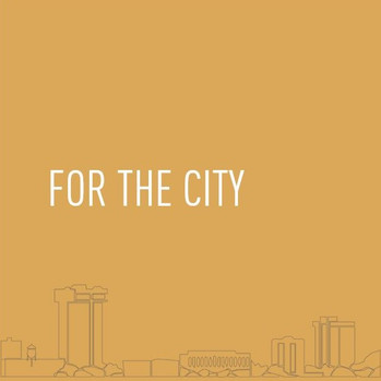 For the City Center