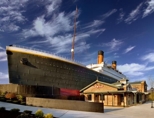 AILLC-PF-Titanic-Ext-02.jpg