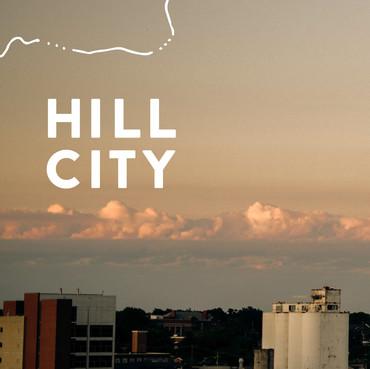 Hill City Church | Future Campus