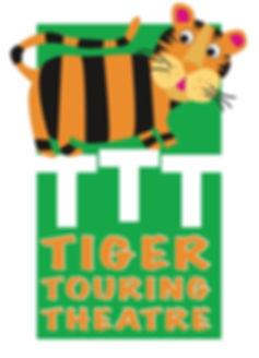 TIGER TOURING THEATRE
