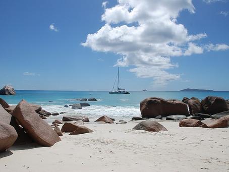 Alquiler barcos Valencia - Ibiza - Formentera: Viajes y destinos