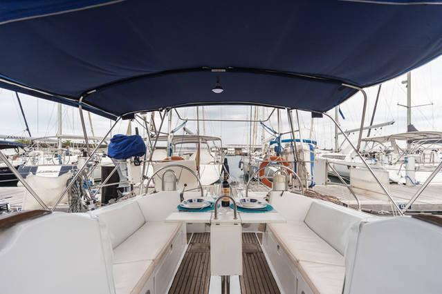 vacaciones-barco-ibiza