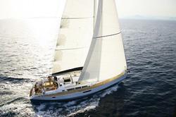 viaja-con-barco-a-ibiza