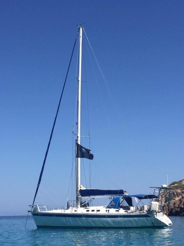 alquila-barco-ibiza