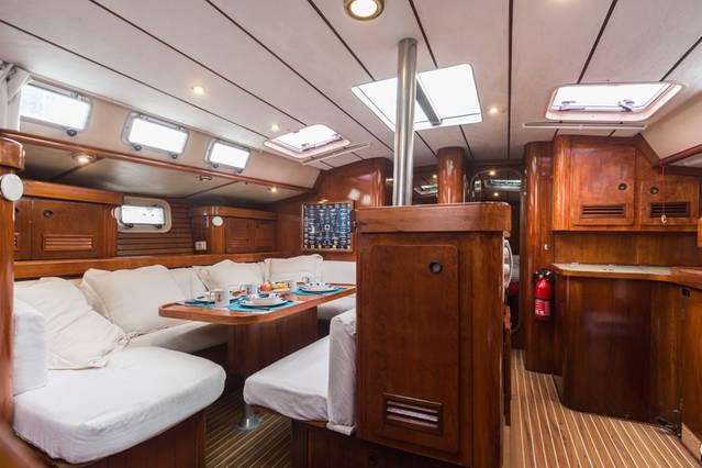 barco-charter-ibiza-valencia