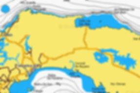 Mapa_San_Blas_Panamá.jpg