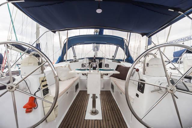 viaje-barco-ibiza