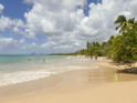 Vuelta al mundo en velero: Martinica!!!