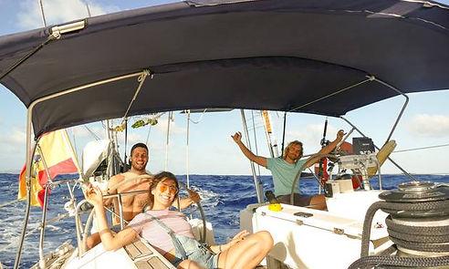 Vacaciones de sol y mar por el Caribe sin tener que esperar a que venga el verano