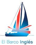 Logo el barco ingles
