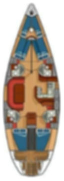 SUN-ODYSSEY-51-ALQUILER-VALENCIA