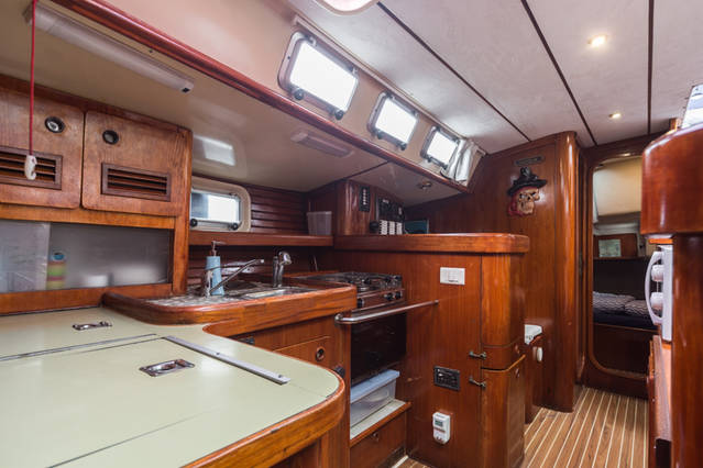 vacaciones-en-barco-baleares