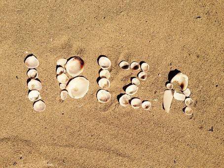 Chárter barcos Ibiza: Planes en grupo