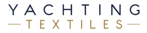 Yachting Textiles logo - wit.png