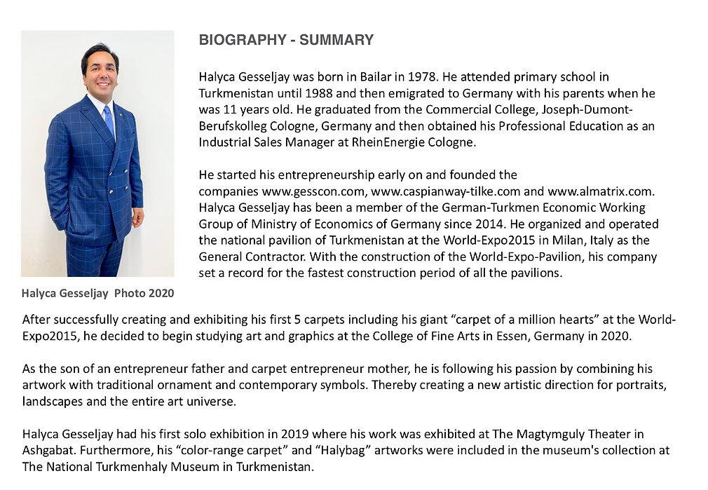 Biography_HG_1.jpg