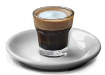 Kaffeetasse.png