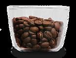 Kaffeebohnen_72.png