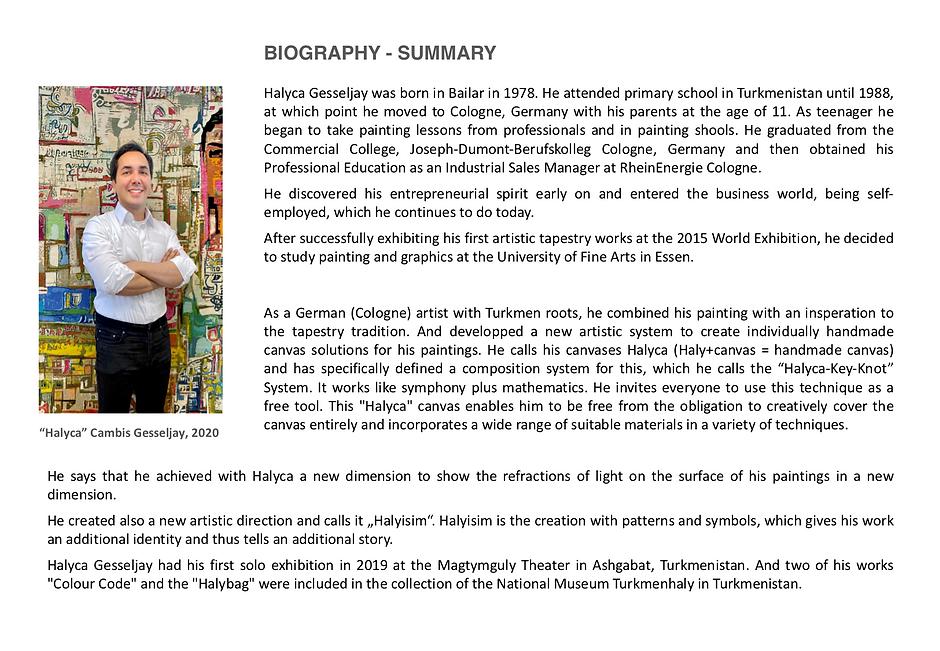 210626_Biography_HCG .png