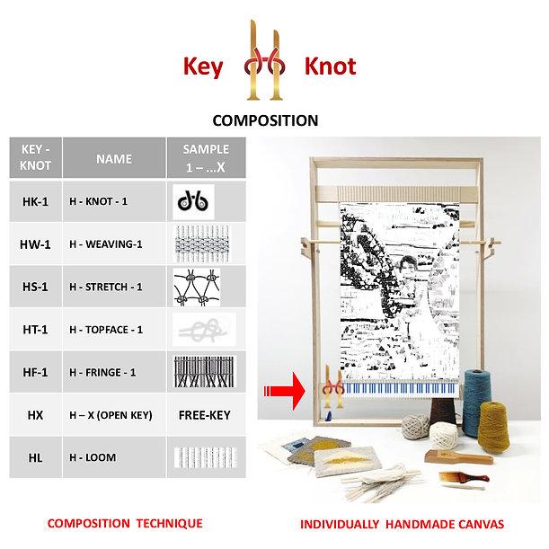 H_Key_Knot_Composition_1.jpg