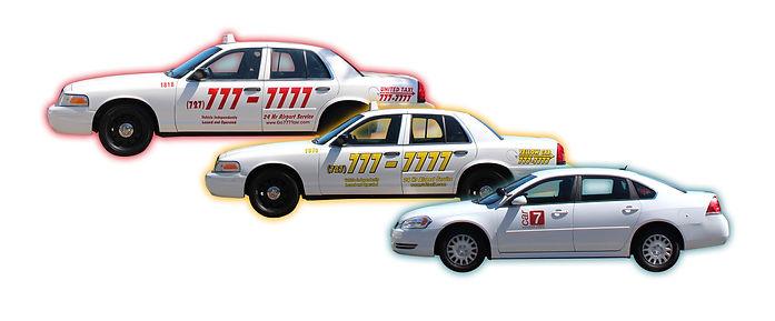 Fleet 1.jpg