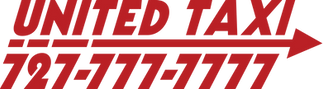 UnitedTaxi_Red_Logo.png