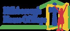 HHH Logo-01.png