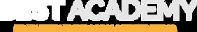 BEST logo web.png