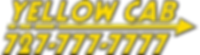 YellowCab_Logo.png