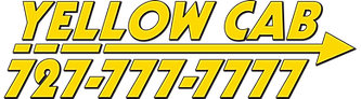 YellowCab_Logo.png