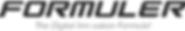formuler logo.png