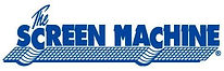 Screen Machine Logo.jpg